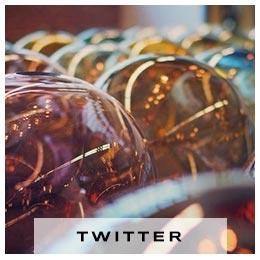 BlogCTA-Twitter