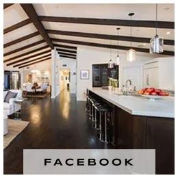 BlogCTA-Facebook