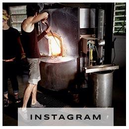 BlogCTA-Instagram