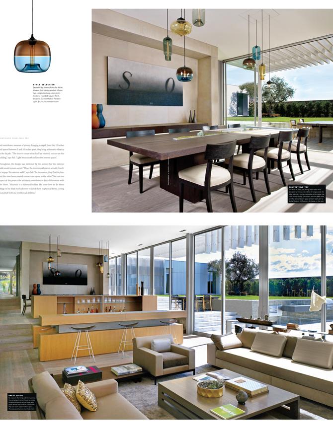 Lux-Interior-Inside