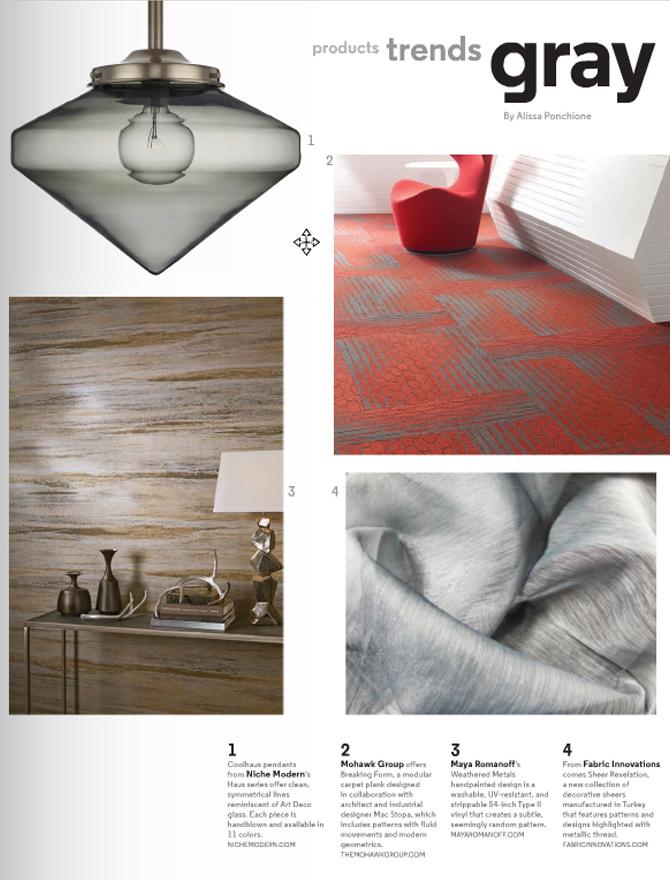 Hospitality-Design-Inside