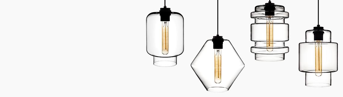 Niche Modern Lighting