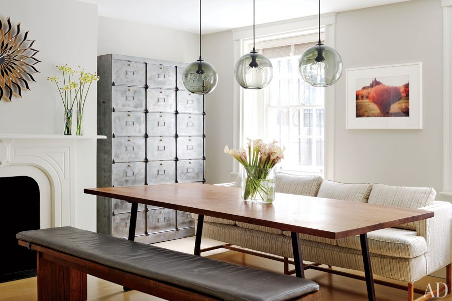 modern dining room pendant lighting. exellent modern industrial dining room pendant lighting 2016  in modern