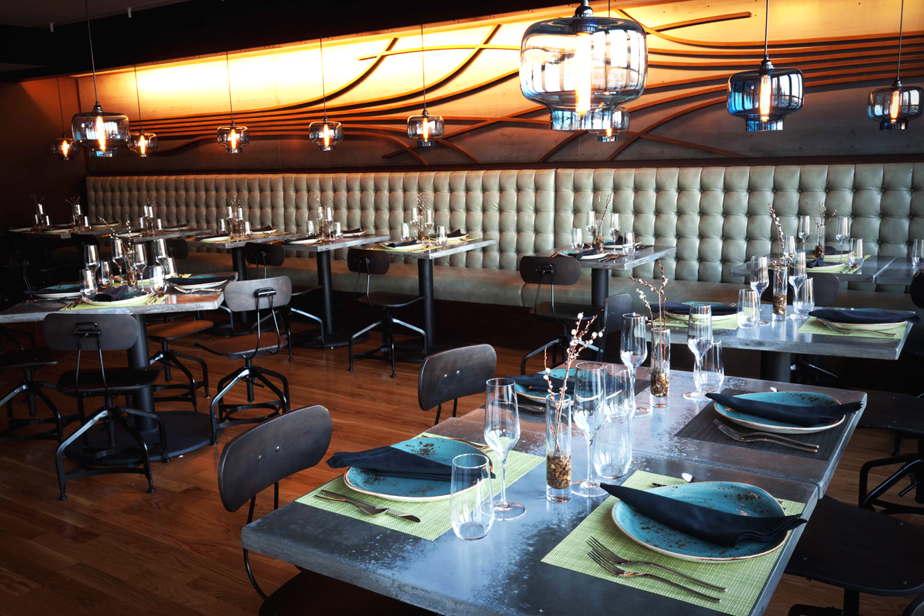 modern restaurant lighting. modern restaurant lighting r