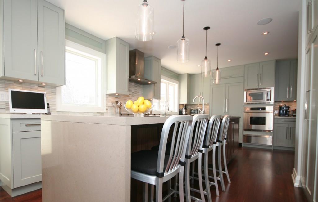 lighting kitchen island. lighting kitchen island h  homeful.co, Kitchen design
