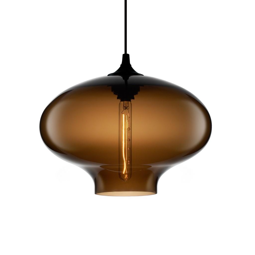 Modern Hanging Light Fixtures Beautiful Details About