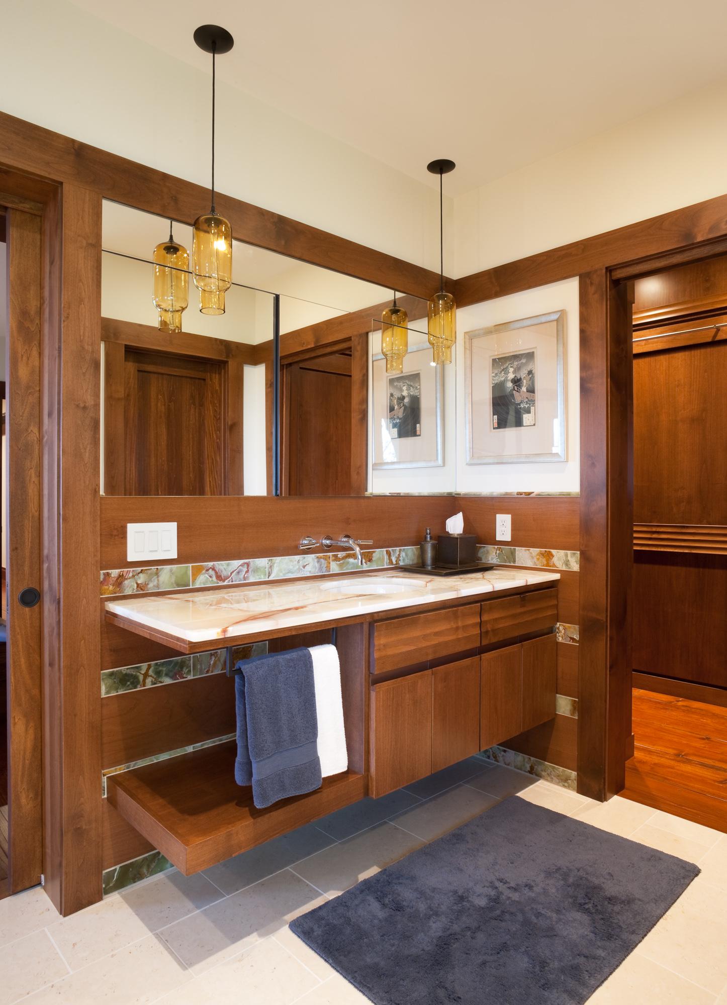 Modern bathroom pendant lighting - Bathroom Lighting Pendants Fresh Pendant Lighting For Bathroom Home Decor