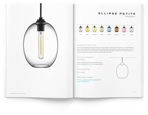 Ellipse-Series-Modern-Lighting-Guidebook-no-bkg.jpg
