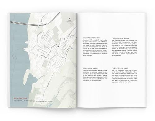 SF_Guide_Map.jpg