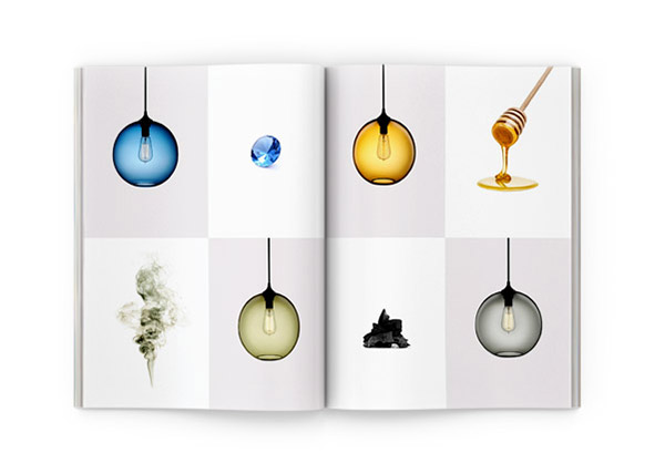 LN_Solitaire_Product_Guide_Book_2.jpg