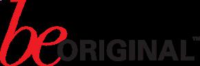 Be_Original_Member_Niche_Modern_Lighting