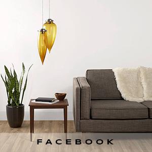Social_Blog_Photo_Facebook