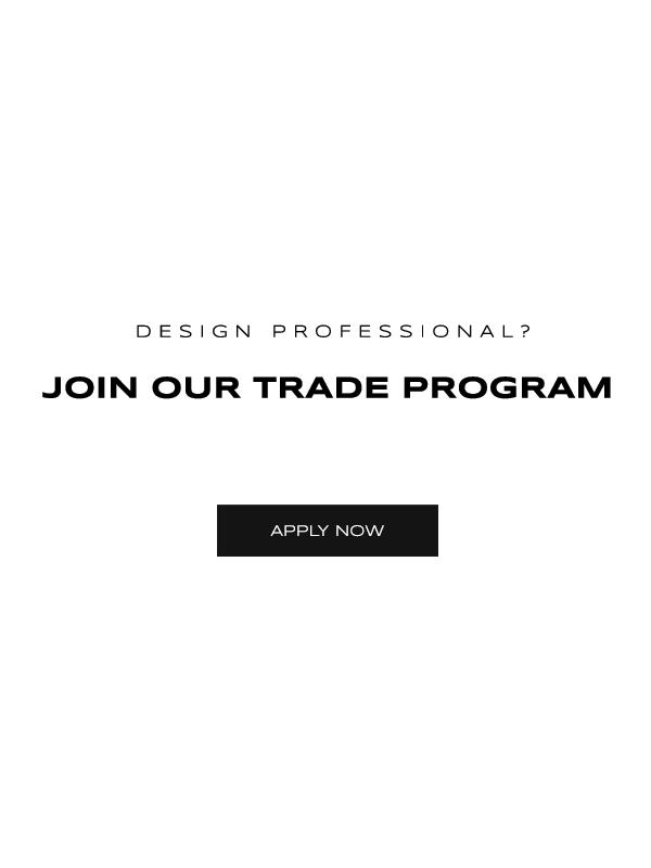 Design_Professional_Lighting_Trade_Program.png