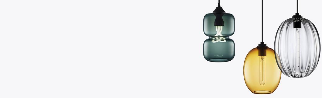 ICFF_New_Pendant_HomePage_Slider.png