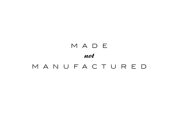 MADE-NOT_MANUFACTURED.png