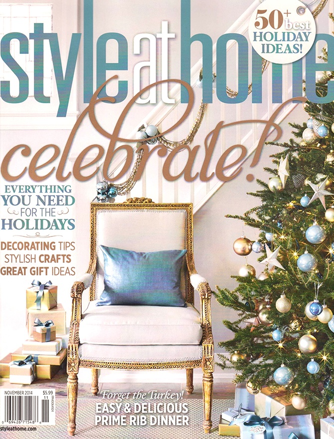 01-1_Style_at_Home_Nov_2014_Cover.jpg