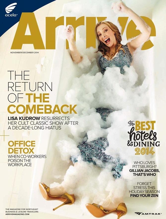 02-1_Arrive_Mag_Nov_Dec_2014_Cover.jpg