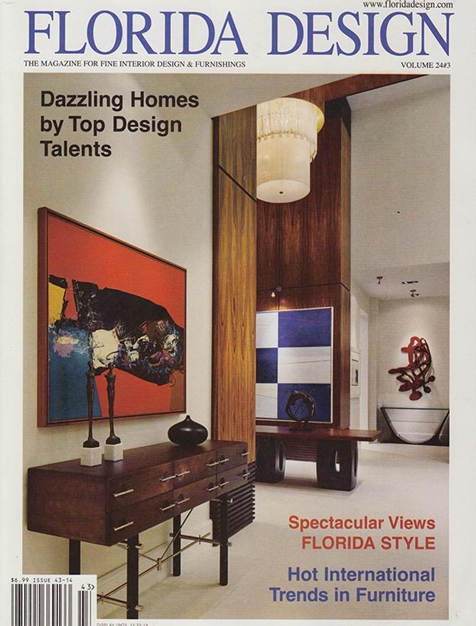 03-1_Florida_Design_Mag_Dec_2014_Cover.jpg
