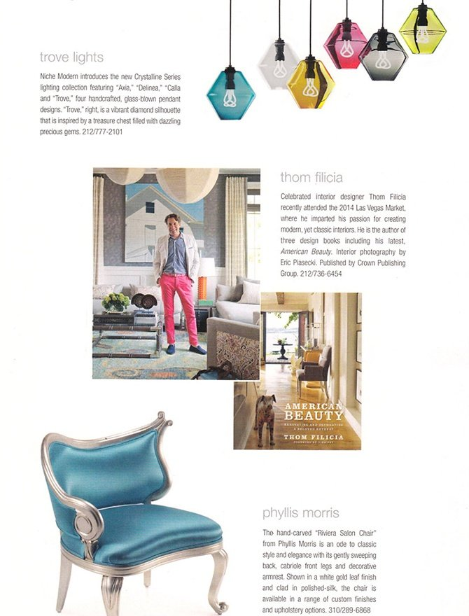 03-2_Florida_Design_Mag_2014_inside.jpg