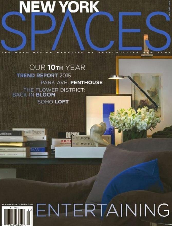 04-1_Spaces_Mag_Cover_Dec_2014.jpg