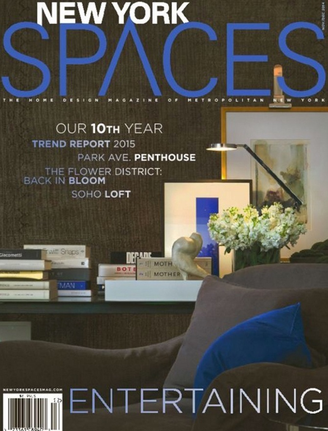 04-1_Spaces_Mag_Cover_Dec_2014.jpg