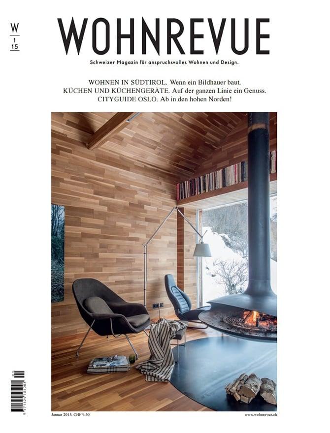 06-1_Whonrevue_Jan_2015_Cover.jpg
