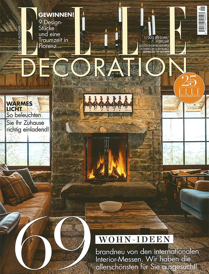 07-1_Elle_Decoration_Germany_Jan_Feb_2015_Cover.jpg