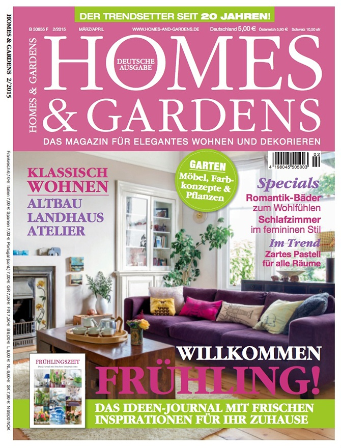 08-1_Home_and_Gardens_Germany_Feb_2015_Cover.jpg