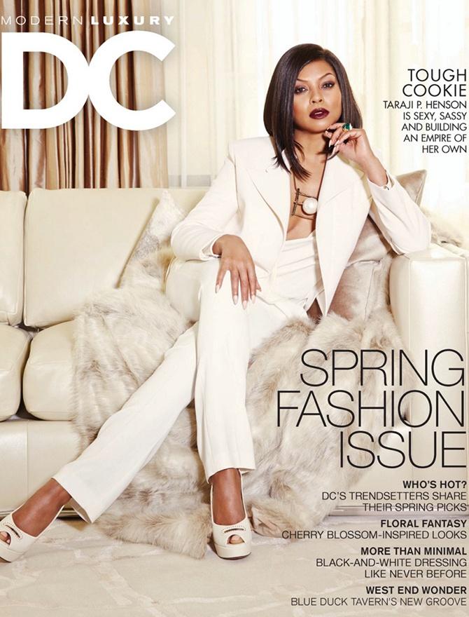 09-1_DC_Modern_Luxury_March_2015_Cover.jpg