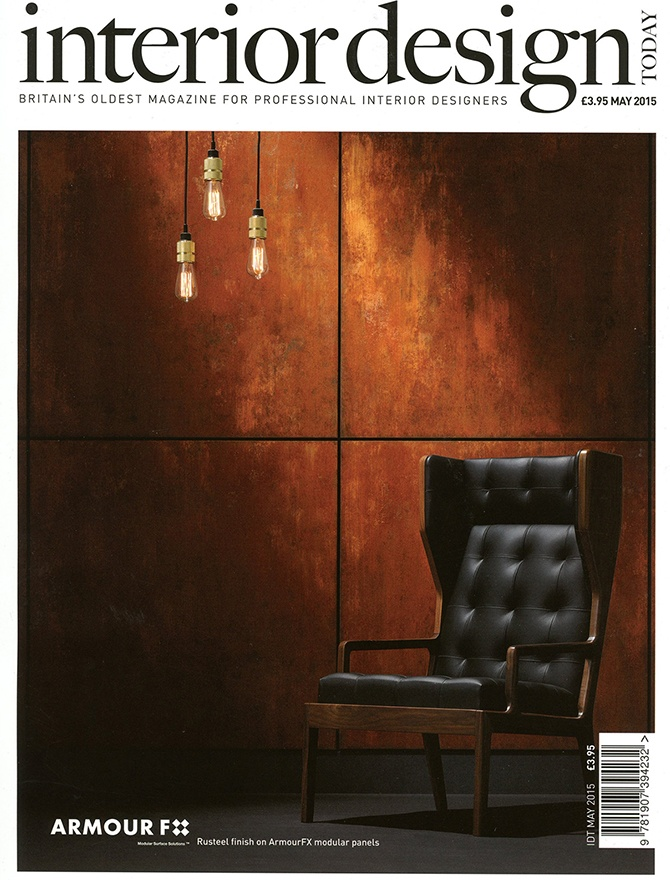 11-1_Interior_Design_Today_Apr_May_2015_Cover.jpg