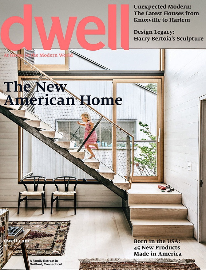 12-1_Dwell_May_2015_Cover.jpg