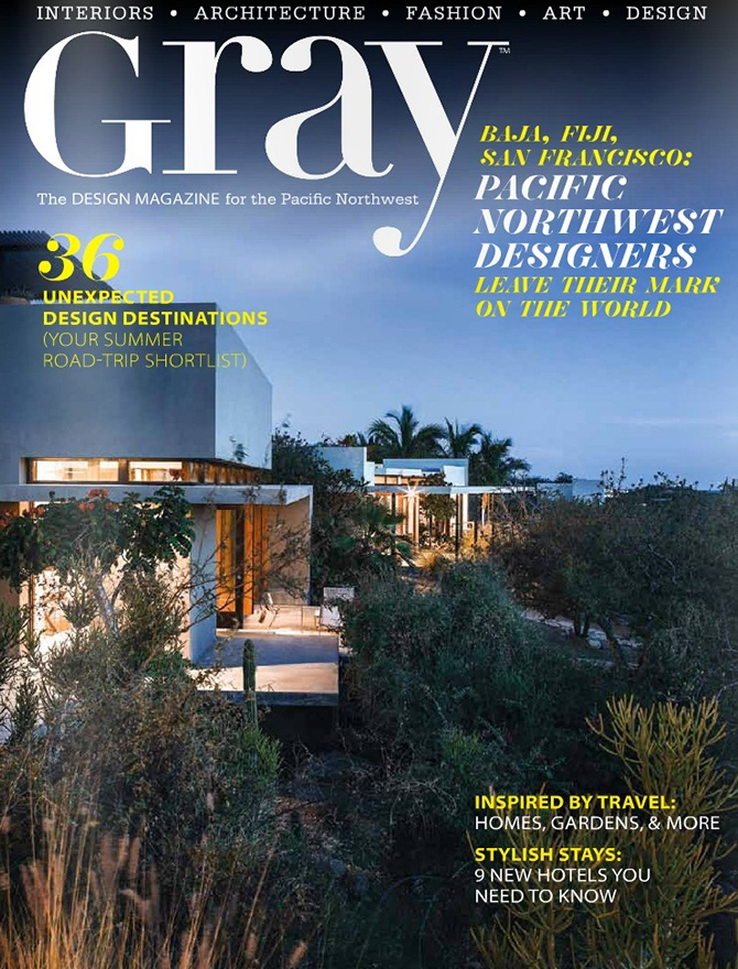15-1_Gray_Magazine_Summer_2015_Cover.jpg