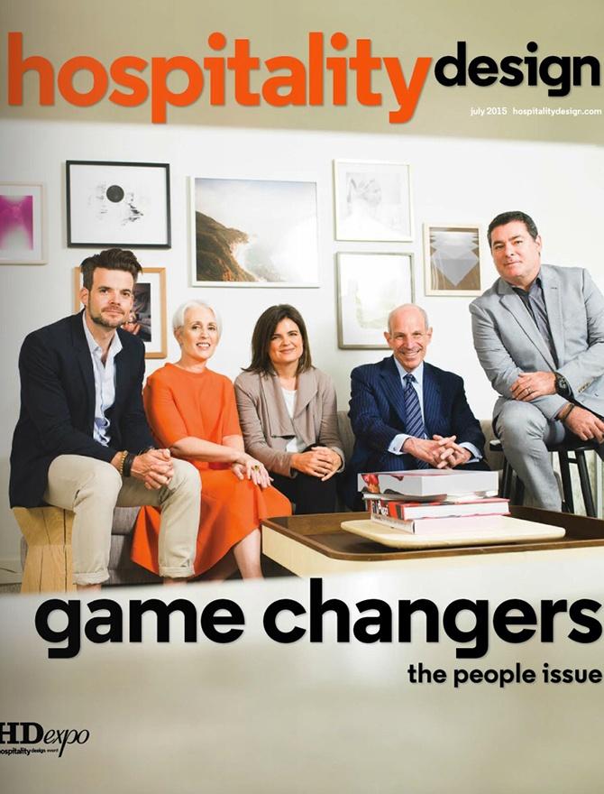 16-1_Hospitality_Design_July_2015_Cover.jpg