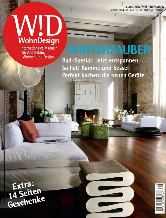 19-1_Wohn_Design_Germany_Nov_Dec_2015_Cover.jpg