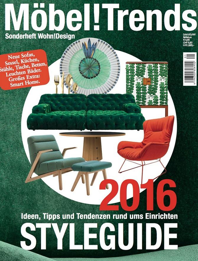 20-1_Wohn_Design_201_Style_Guide_Cover_.jpg