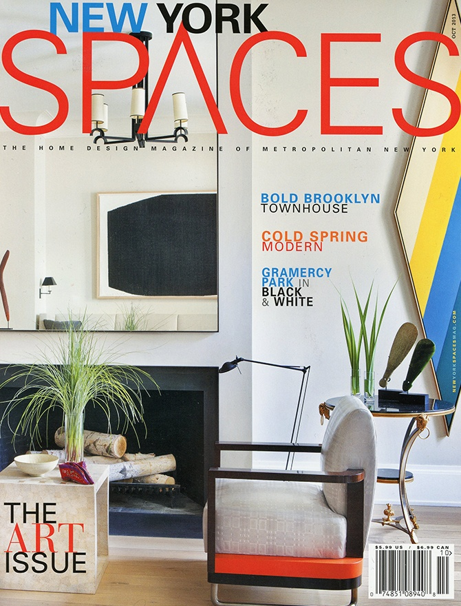 21-1_New_York_Spaces_Cover.jpg
