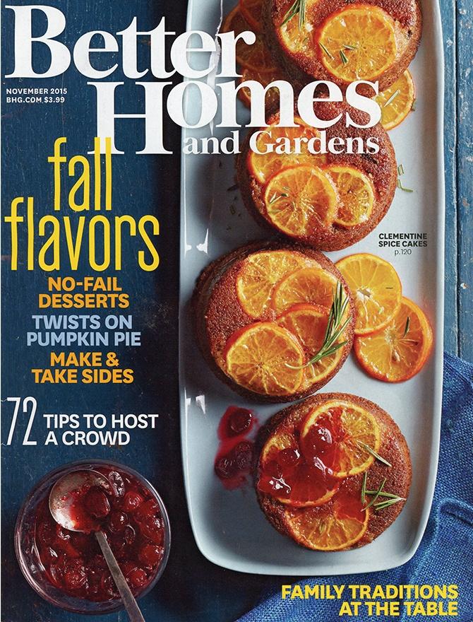 23-1_Better_Homes_and_Gardens_cover.jpg