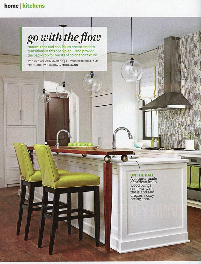 23-2_Better_Homes_and_Gardens_inside.jpg