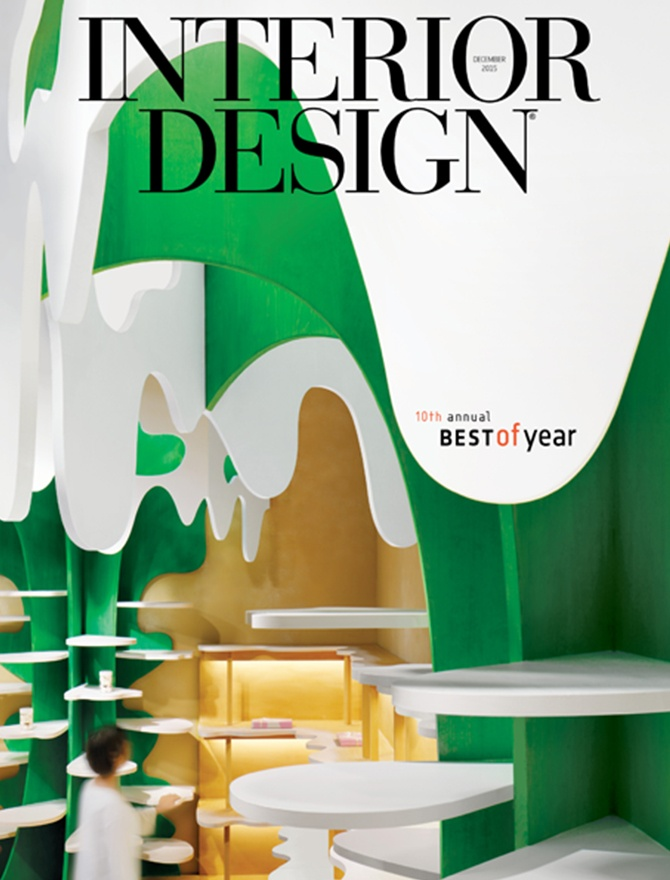 27-1_Interior_Design_BOY_issue_cover.jpg