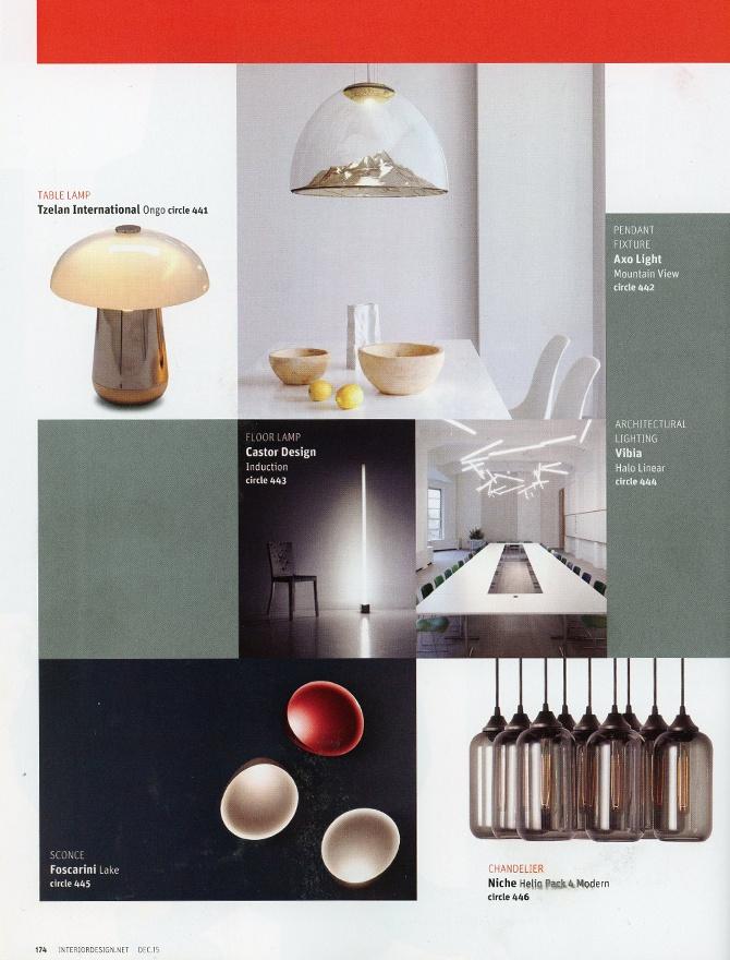 27-2_Interior_Design_BOY_issue_inside.jpg