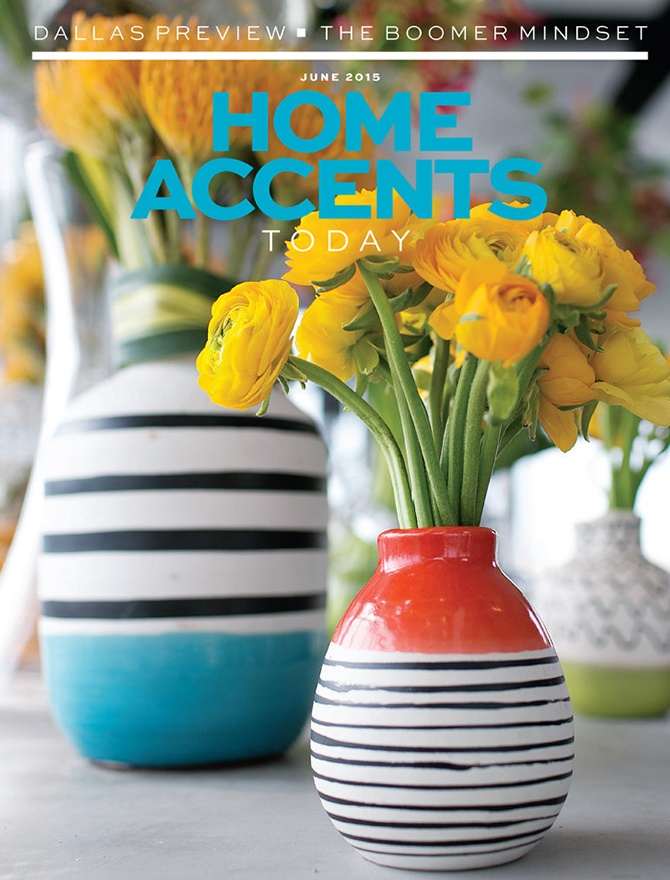 30-1_Home_Accents_Today_cover.jpg