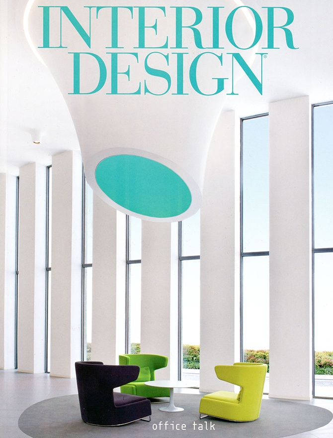 31-1_Interior_Design_May_2015_cover.jpg