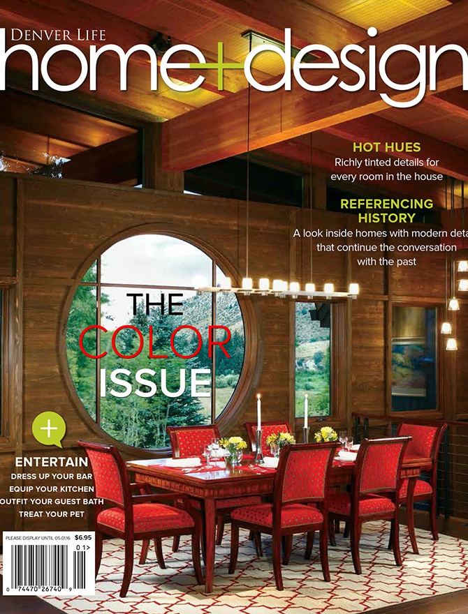 Life Home Design Cover Luxury Magazine Free Download House Magazines  Australia