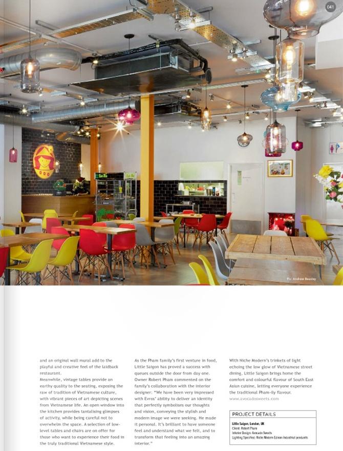 28-2_Darc_Magazine_inside.jpg