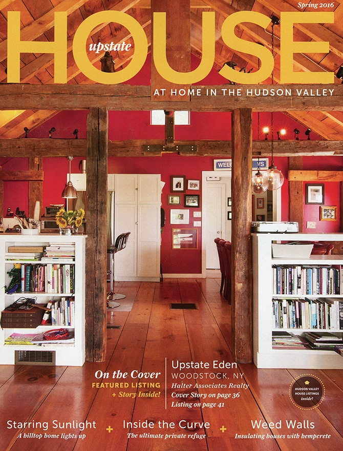 32-1_Upstate_House_Cover.jpg