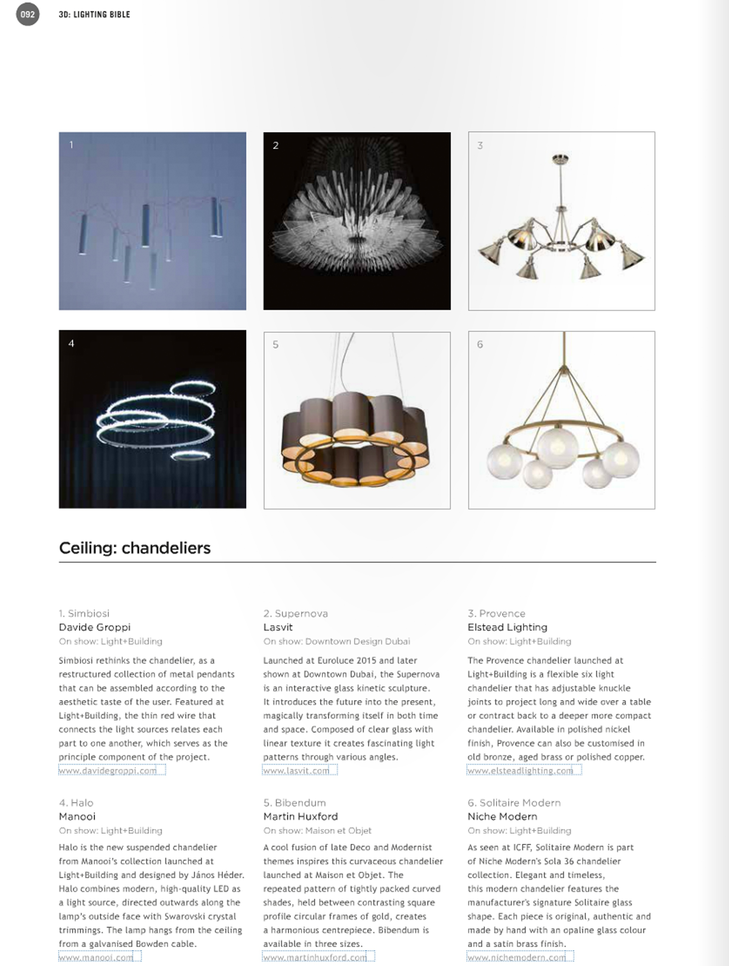 Stunning Ausgefallene Designer Schaukel Zum Aufhangen Lionel Doyen ...