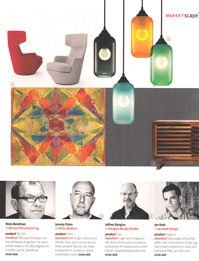 Interior-Design-Apr2015-Inside